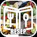 Download Buku Resep Semua Masakan 1.1.0 APK