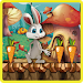 Download Bunny Run 1.2.0 APK