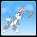 Bunny Run:Hopping Bugs Rabbit