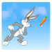 Download Bunny Run:Hopping Bugs Rabbit 3.0 APK