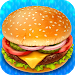Download Burger Maker 1.0.6 APK