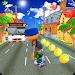 Download Bus Rush 3D 1.0.1.1 APK
