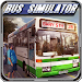 Download Bus Simulator 2015: Urban City 2.2 APK