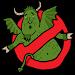 Download Busuioc 1.0.3 APK