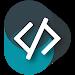 C Programming - 200+ Offline Tutorial and Examples