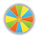 Download CASH SPIN: Earn free paypal cash by spinning wheel 1.61 APK