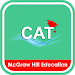 Download CAT Entrance 1.0.0 APK