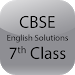 Download CBSE English Solutions Class 7 1.0 APK