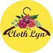 Download Clothlyn Tanah Abang 1.0 APK