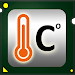 Download CPU Thermometer 1.2 APK