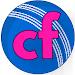 Download CRICKET FORECASTER (PREDICTION IN %) 2.8 APK