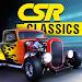 Download CSR Classics 3.0.1 APK