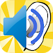 Download CYHT. Can You Hear These. High Frequency Ears Test 1.2 APK