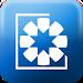 Download CajaGRANADA Banca Online 1.2.7 APK