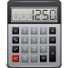 Download Calculator Mem Lite 4.0.2 APK