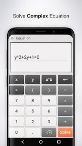 Download Calculator Pro 2.02.1 APK