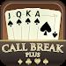 Download Call Break Plus 3.3 APK