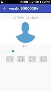 Download Call recorder 3.2.1 APK