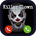 Download Video Call from Killer Clown 3.07 APK