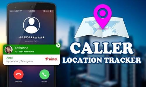 Download Caller Location Tracker 2.4 APK