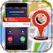 Download Caller Location Tracker 2.4 APK