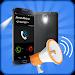 Download Caller Name Announcer and flash alert 1.1.8 APK