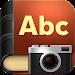 Download CamDictionary 2.4.0.20141231 APK
