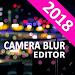 Download Camera Blur Edit 3.5 APK