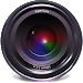 Download Camera Mod for Xperia PLAY 7 APK