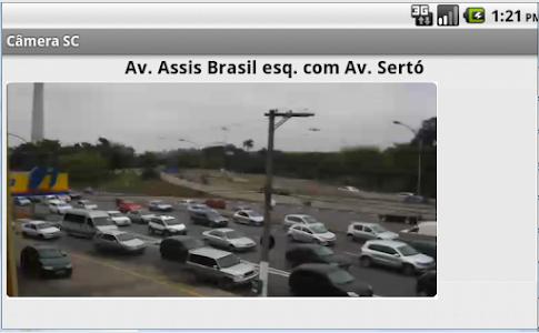Download Camera RIO - Rio de Janeiro 22.0 APK