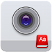 Download Camera Translator 1.8 APK