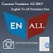 Download Camera Translator All 2018 C.32.0 APK