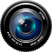 Download Camera V7 24 Megapixel 4.0 APK