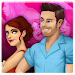 Download Campus Crush 1.25.1+g APK