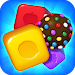Download Candy Cube Blast - Free Merge Cube Match 3 Games 1.5.0 APK