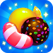 Download Candy Rush Sweets Mania 2.0.9 APK