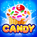 Download Candy Valley - Match 3 Puzzle  APK