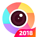 Download Candy selfie - photo editor, live filter camera 2.75.724 APK