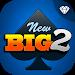 Download New Big2 (Capsa Banting) 2.2.2 APK