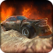 Download Car Fight 2,0 APK