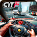 Download Car In Traffic 2018 1.2.6 APK