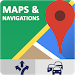 Download Car Navigation & Traffic Voice Directions 1.1 APK