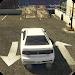 Download Car Parking 2017 Modern System 1.4 APK