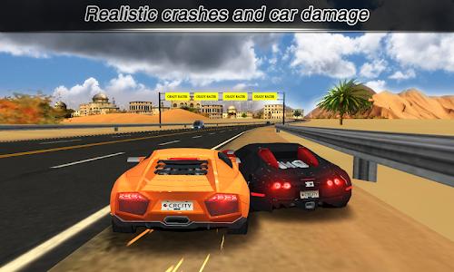 Download City Racing Lite 1.8.3179 APK