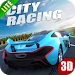 Download City Racing Lite 1.9.3179 APK
