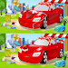 Download Car Spa & Design 1.1.3 APK