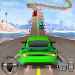 Download Car Stunt Challenge 2018 1.1 APK