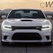 Download Dodge - Car Wallpapers HD 2.0.1 APK