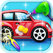 Download Car Wash & Design - Car Games 1.1.0 APK