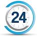 Download CarChat24 (Beta) 2.1.4.00 APK
